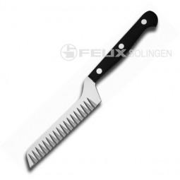 Нож для декорирования 10 см Felix Solingen \ 604410