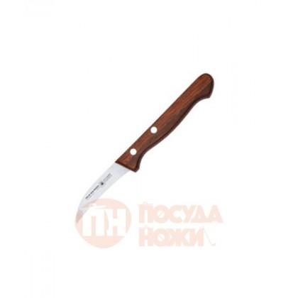 Нож для очистки 7 см Felix Solingen \ 211307