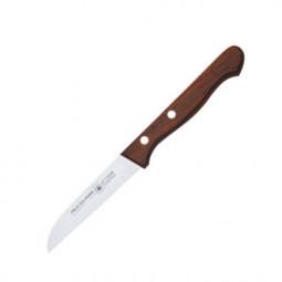 Универсальный нож 18 см Felix Solingen \ 218518