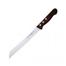 Нож для хлеба с волнистой кромкой 18 см Felix Solingen \ 217218