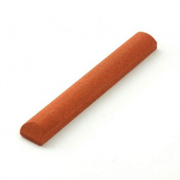 Брусок для заточки 8 см оранжевый Victorinox \ 4.0567.32