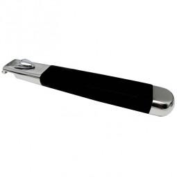 Съемная ручка нержавеющая сталь/силикон 18 см Evolution BEKA \ 13338004
