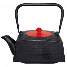 Чайник заварочный чугунный Nung 800 мл Tea & Coffee BEKA \ 16409244