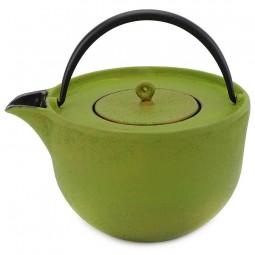 Чайник заварочный чугунный Jin 800 мл Tea & Coffee BEKA \ 16409274