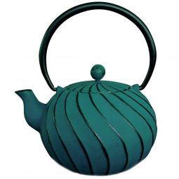 Чайник заварочный чугунный Song 1 л Tea & Coffee BEKA \ 16409194