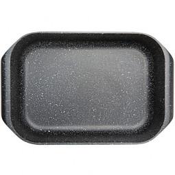 Противень литой Risoli Granit 40см \ 00102RGR/40H