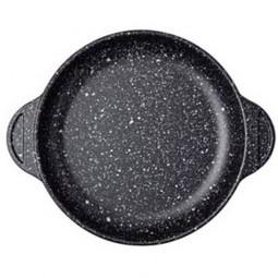 Сковорода порционная RISOLI EGG Granit 14 см \ 00101GR/14HS