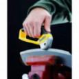 Точилка механическая для топоров и мачете Smith's \ 50725  50118