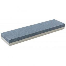 Камень комбинированный (гр. 100/240) Smith's \ 50821