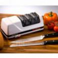 Электрическая точилка для ножей Chef's Choice \ CH/120