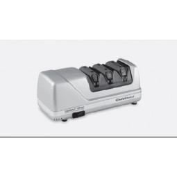 Электрическая точилка для ножей Chef's Choice \ CH/120H