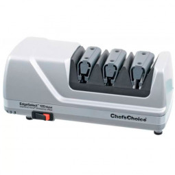 Электрическая точилка для ножей Chef's Choice \ CH/120M