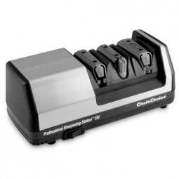 Электрическая точилка для ножей Chef's Choice \ CH/130M