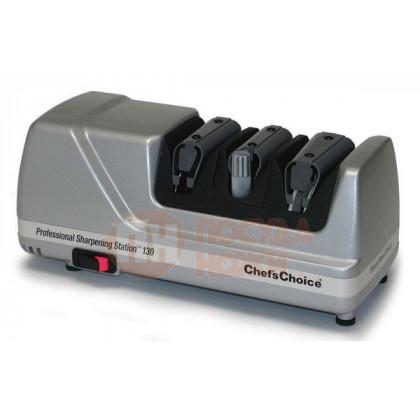 Электрическая ножеточка Chef's Choice \ CH/130PL
