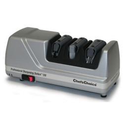 Электрическая точилка для ножей Chef's Choice \ CH/130PL