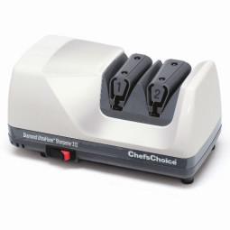 Электрическая точилка для ножей Chef's Choice \ CH/312