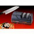 Электроточилка для азиатских ножей Chef's Choice \ CH/316