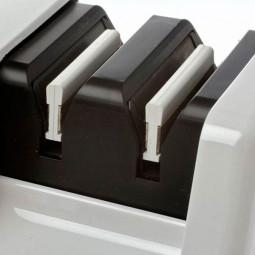 Подвижная сменная часть для модели СН 110, CH/310 Chef's Choice \ C110502