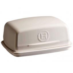 Масленка крем Emile Henry \ 020225