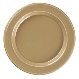 Десертная тарелка 21 см мускат Emile Henry \ 968870