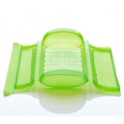 Конверт для запекания силиконовый цвет : салатовый Lekue \ 3404600V09U004