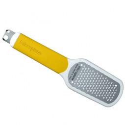 Терка для цедры желтый Microplane \ 34620
