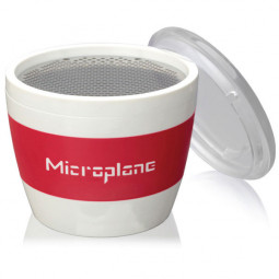 Терка-чашка для специй Microplane \ 34100