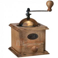 Ручная мельница для кофе 21 см Antique Peugeot \ 31152