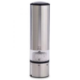 Мельница для соли электрическая 20 см Elis Sense Peugeot \ 27179