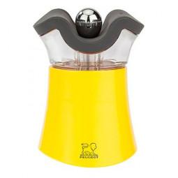 Набор мельниц  для перца и солонка 2-в-1 Pep's Peugeot \ 30896
