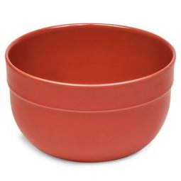 Салатник Urban 21.5 см керамика терракотовый Emile Henry \ 326524