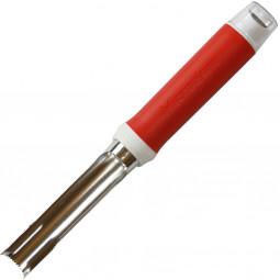 Нож для удаления сердцевины и чистки яблок 20.5 см Specialty Microplane \ 34145