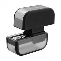Терка для чеснока 10.5 см Easy Prep Microplane \ 48914