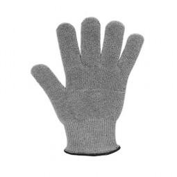Перчатка для защиты руки Specialty Microplane \ 34007