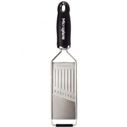 Терка для нарезки соломкой 31.5 см Gourmet Series Microplane \ 45041