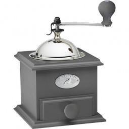 Ручная мельница для кофе 21 см Cottage Peugeot \ 31169