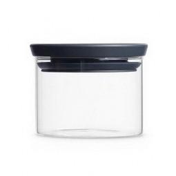 Модульная стеклянная банка 0,3л BRABANTIA  \ 298301