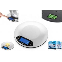 Цифровые кухонные весы BRABANTIA  \ 480560