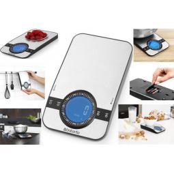 Электронные весы для кухни BRABANTIA  \ 480607
