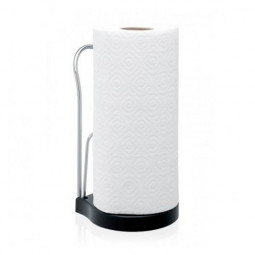 Держатель для бумажных полотенец BRABANTIA  \ 493546