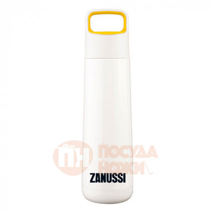 Термос белый 0,7л Perugia ZANUSSI  \ ZVF31132EF