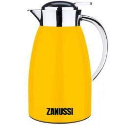 Кувшин-термос 1,5 л ZANUSSI  \ ZVJ71142CF