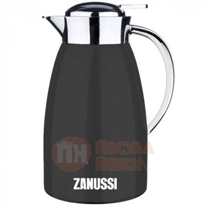 Кувшин-термос 1,5 л ZANUSSI  \ ZVJ71142DF