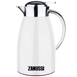 Кувшин-термос 1,5 л ZANUSSI  \ ZVJ71142EF