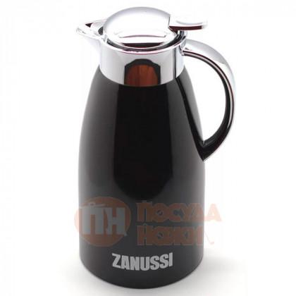 Кувшин-термос 2,0 л ZANUSSI  \ ZVJ81142DF