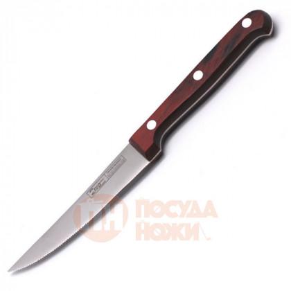 Нож для стейка 11,5см IVO Chefs Essential Plus \ 12006