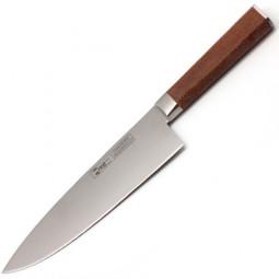 Нож Шеф поварской 20см IVO Cork \ 33039.2