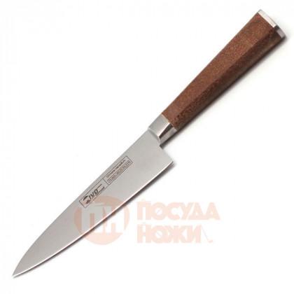 Нож для чистки 12см IVO Cork \ 33062.12