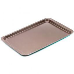 Форма для печенья Pine Green Colors BAKER'S SECRET \ 1124061