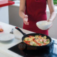 Сковорода с антипригарным покрытием 24 см Energy BEKA \ 13527244